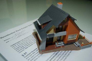 Makelaar aankoop huis