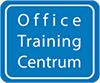 Training centrum